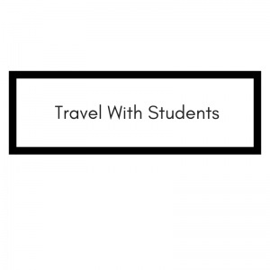 Travel With Students (2)